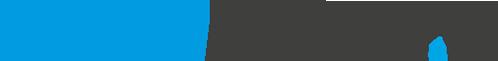 RavennaNotizie - Le notizie di Ravenna e provincia